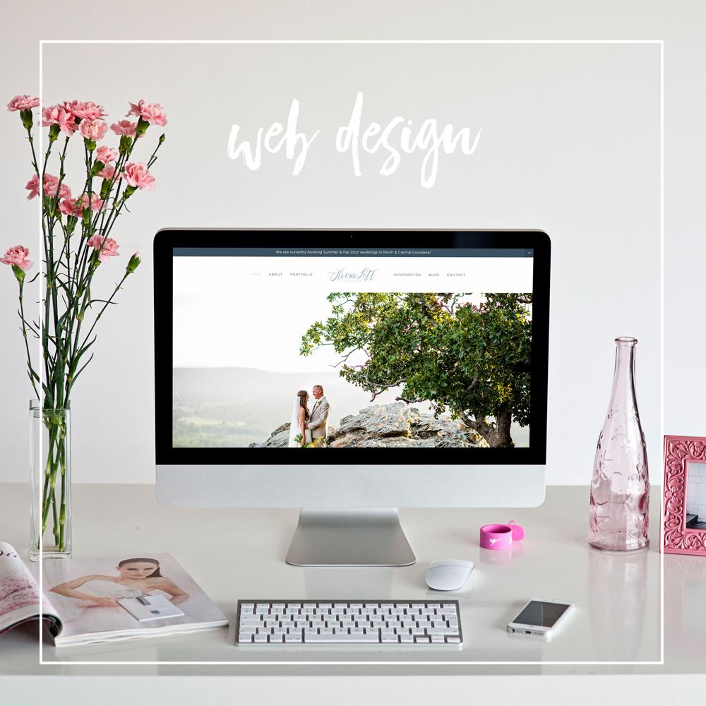 web-design5.jpg