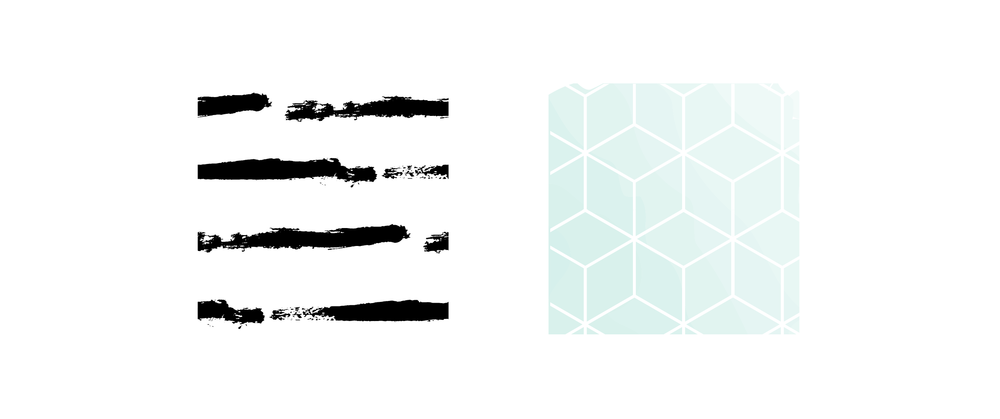 Alyssa Joy & Co. || Brand Patterns . Love Bee Photography, Ontario, Canada