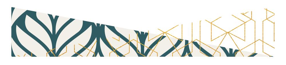 Alyssa Joy & Co. || Brilliant Event Design Brand Patterns