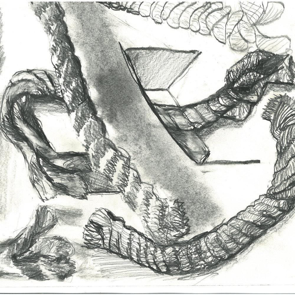 Drawing1-32.jpg