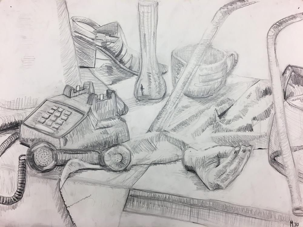 draw-3.jpg