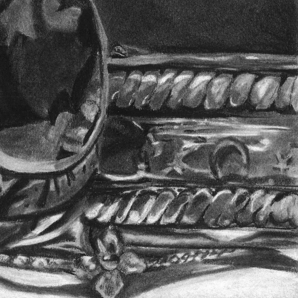 Drawing1-46.jpg