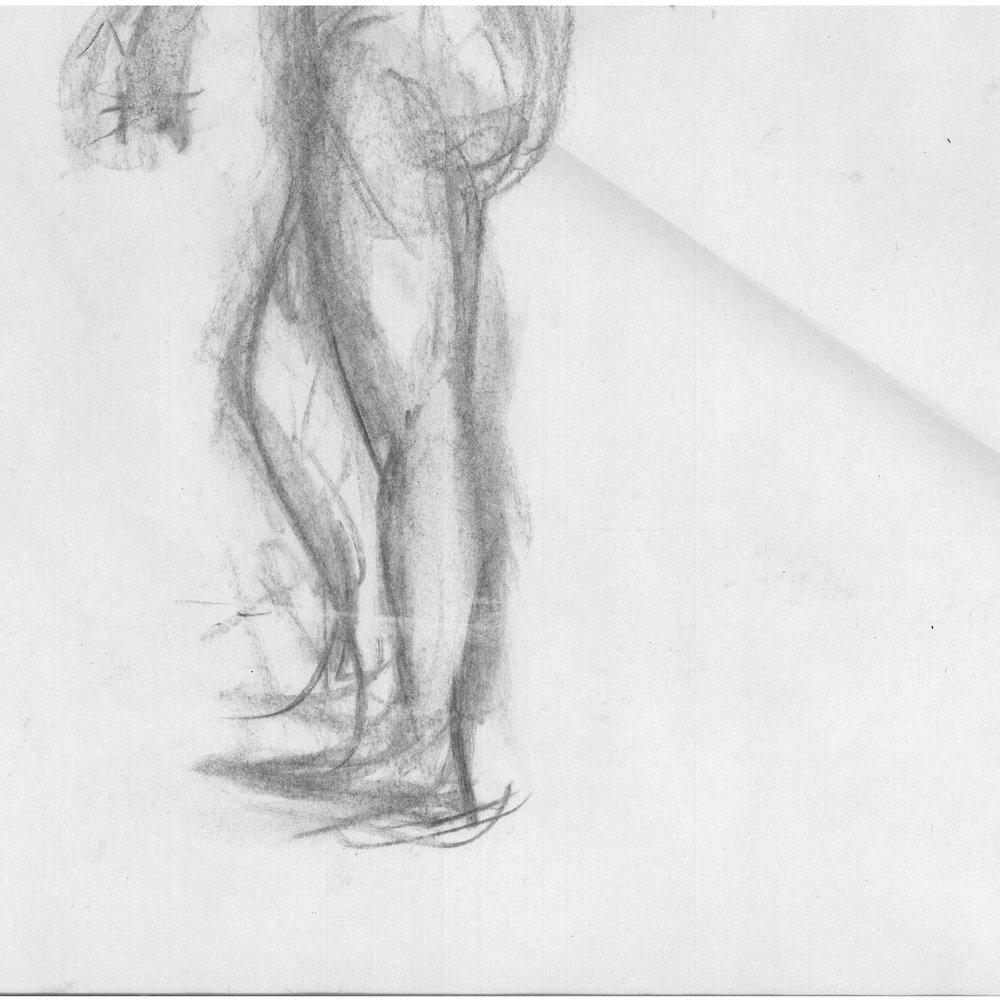 Drawing1-29.jpg