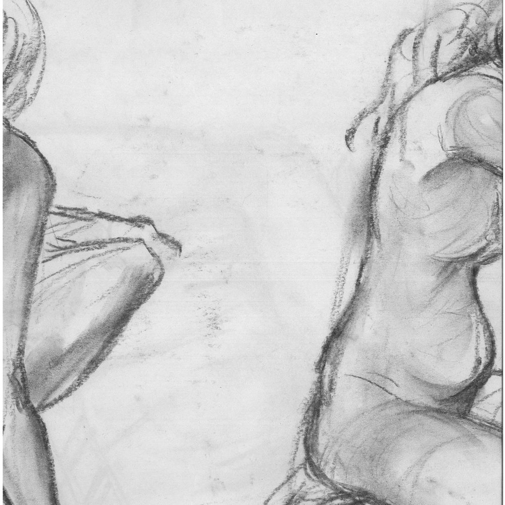 Drawing1-33.jpg