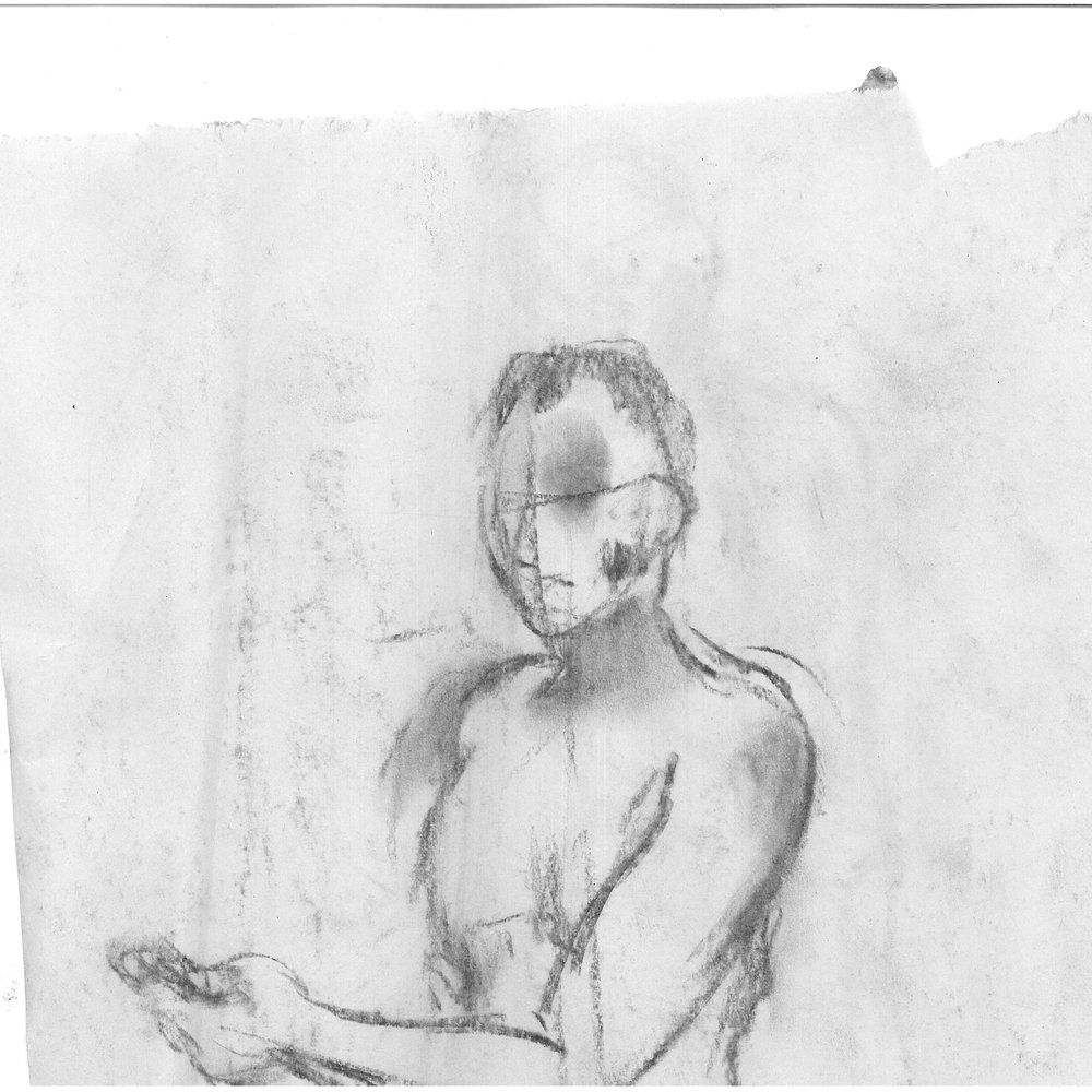 Drawing1-38.jpg