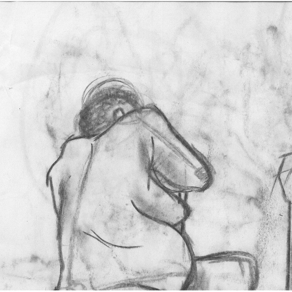 Drawing1-58.jpg