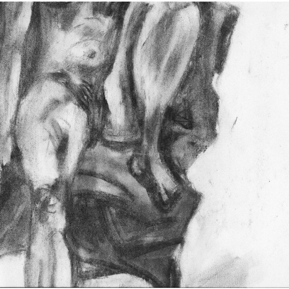 Drawing1-47.jpg
