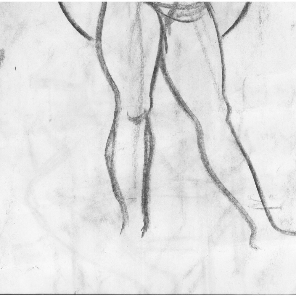 Drawing1-60.jpg
