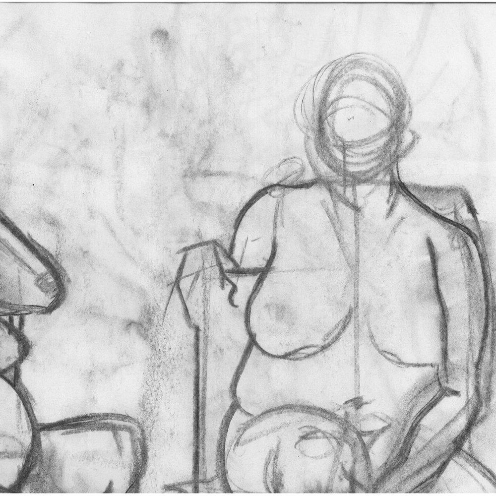 Drawing1-59.jpg
