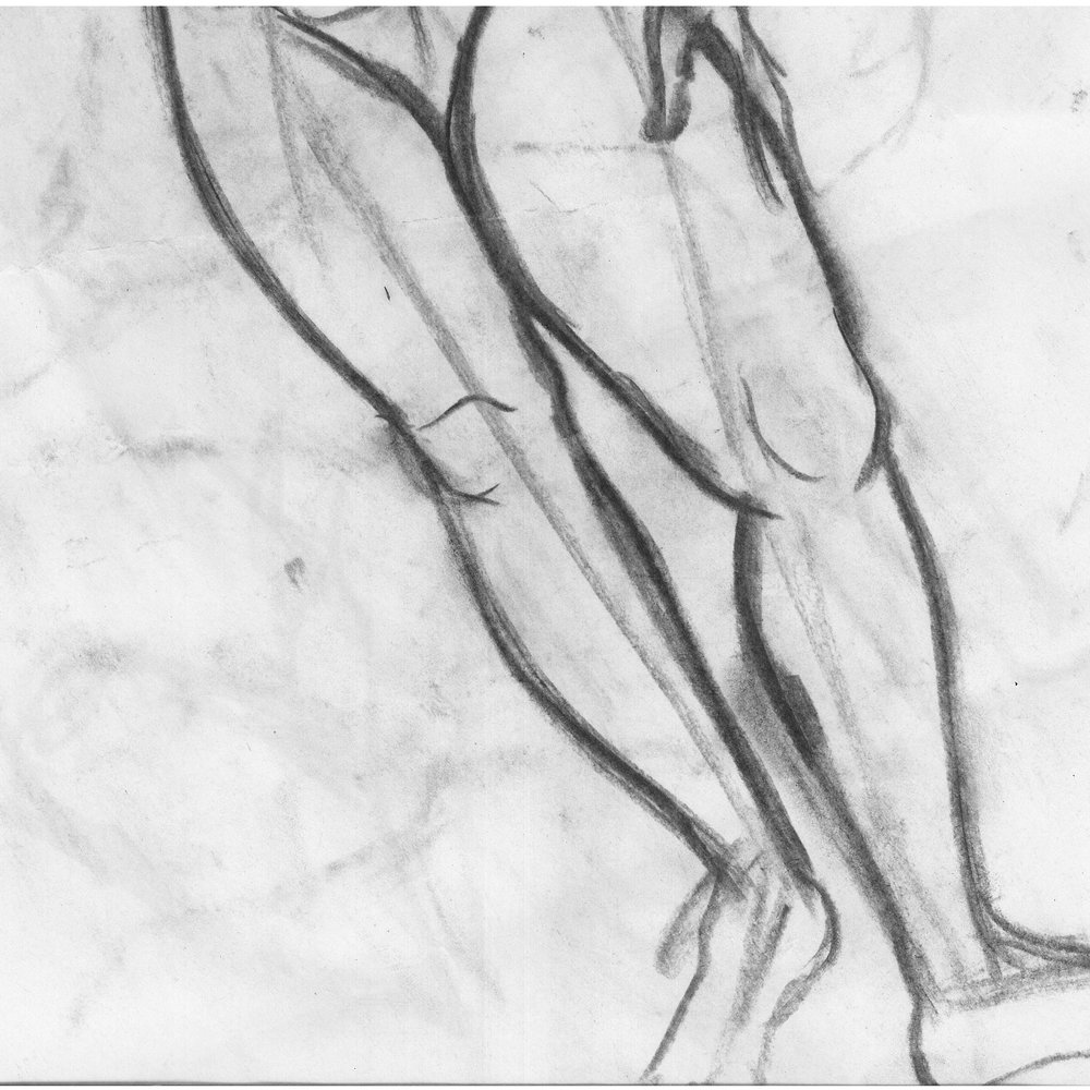Drawing1-62.jpg