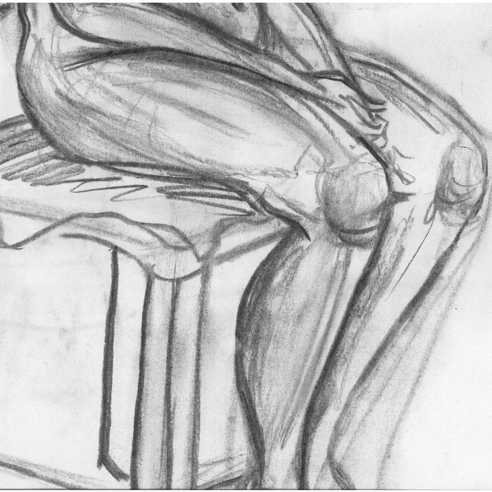 Drawing1-63.jpg