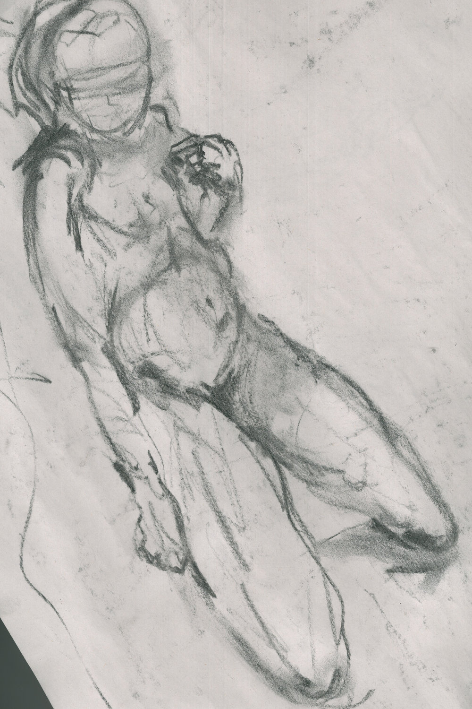 Drawing1-98.jpg