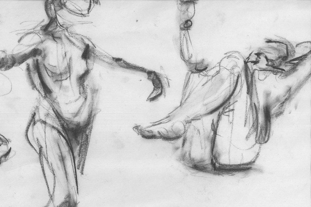 Drawing1-99.jpg