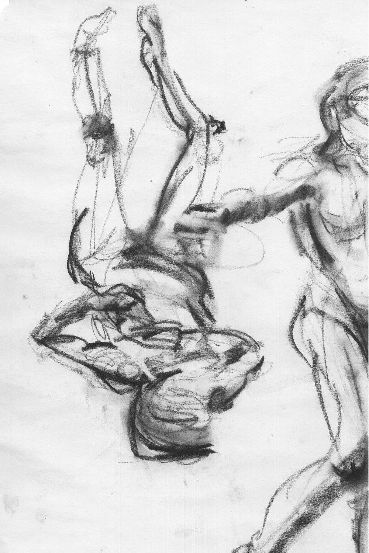 Drawing1-100.jpg