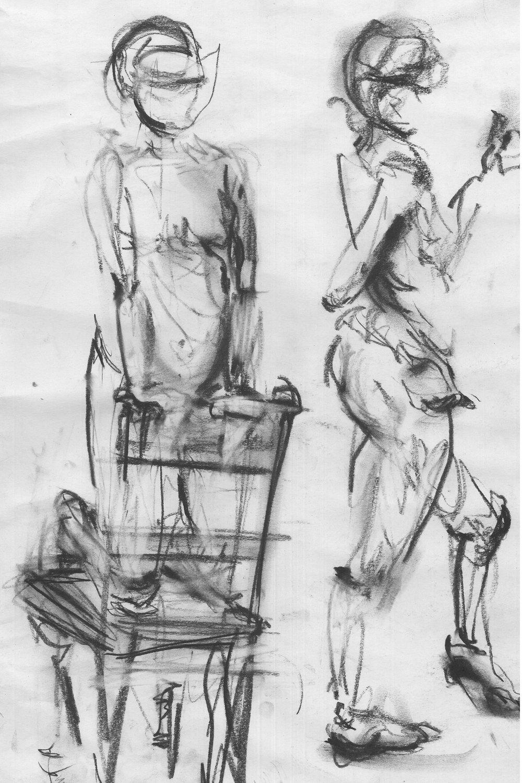 Drawing1-101.jpg
