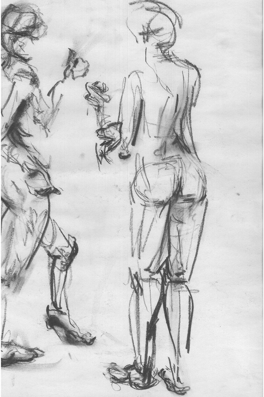 Drawing1-102.jpg
