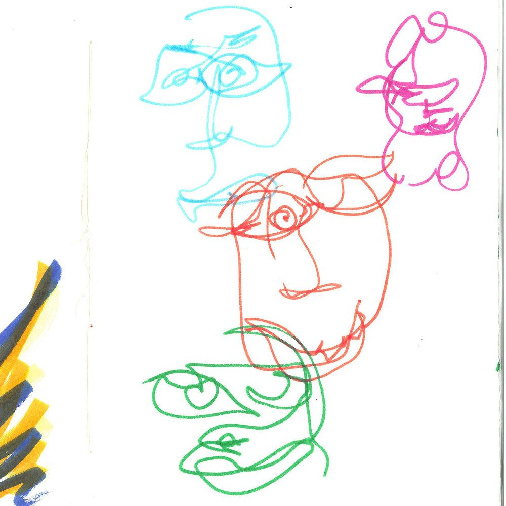 Drawing1-8.jpg
