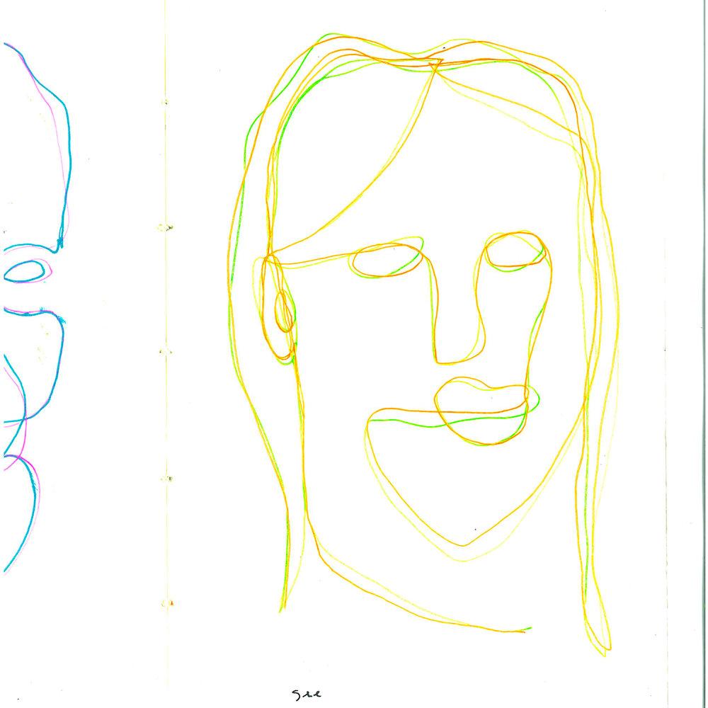 Drawing1-12.jpg