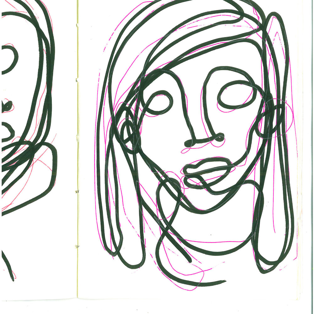 Drawing1-14.jpg