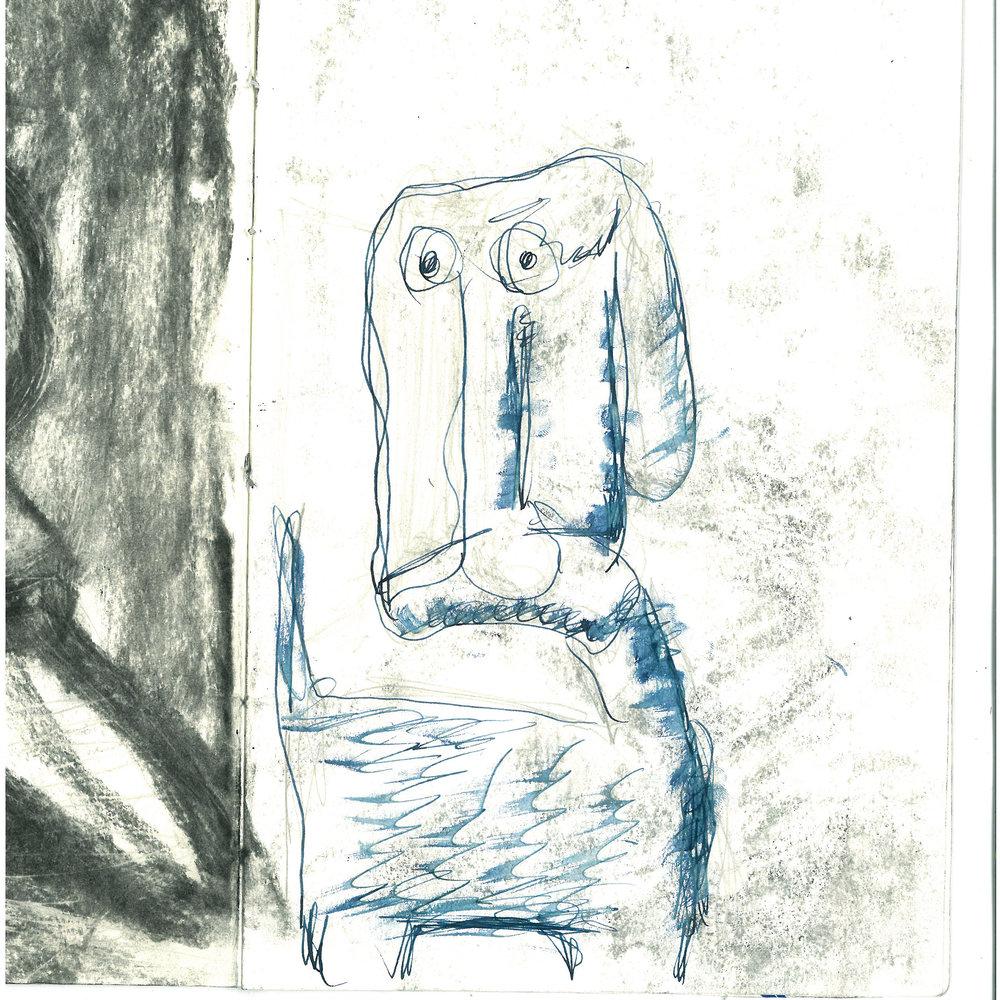 Drawing1-17.jpg