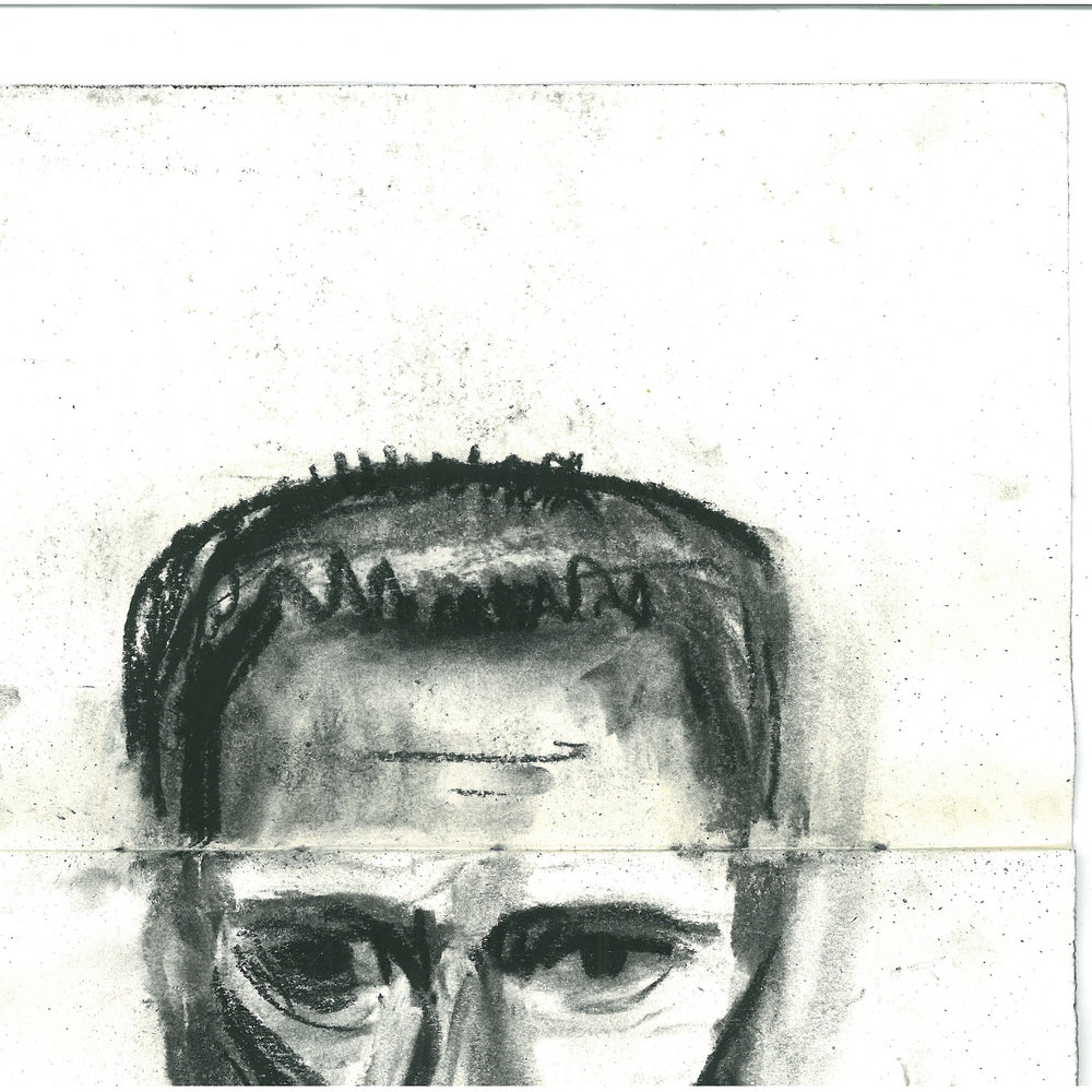 Drawing1-25.jpg