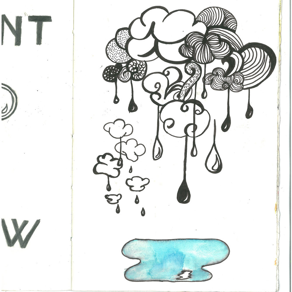 Drawing1-41.jpg