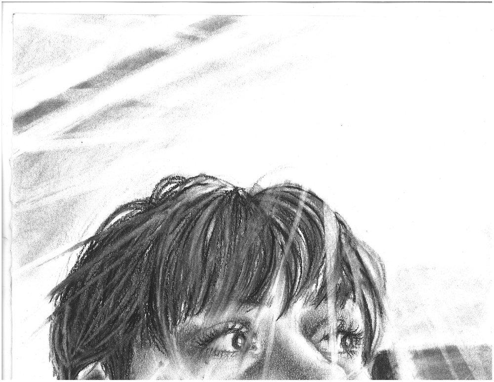 Drawing1-57.jpg