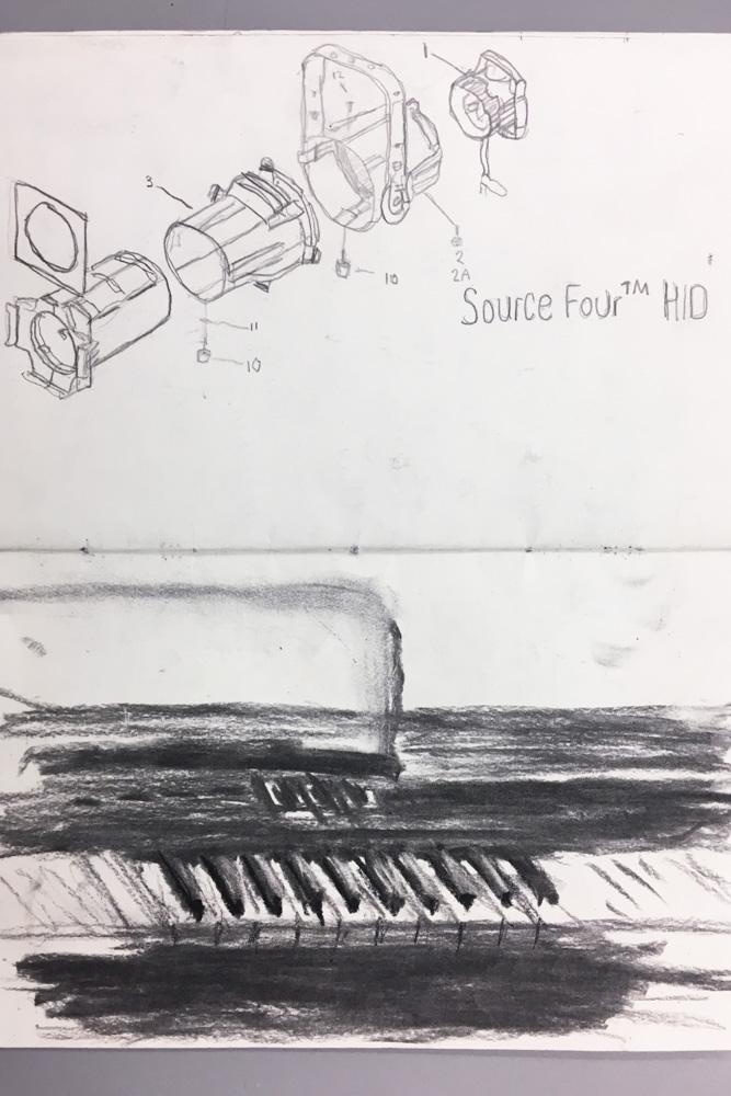 draw-11.jpg