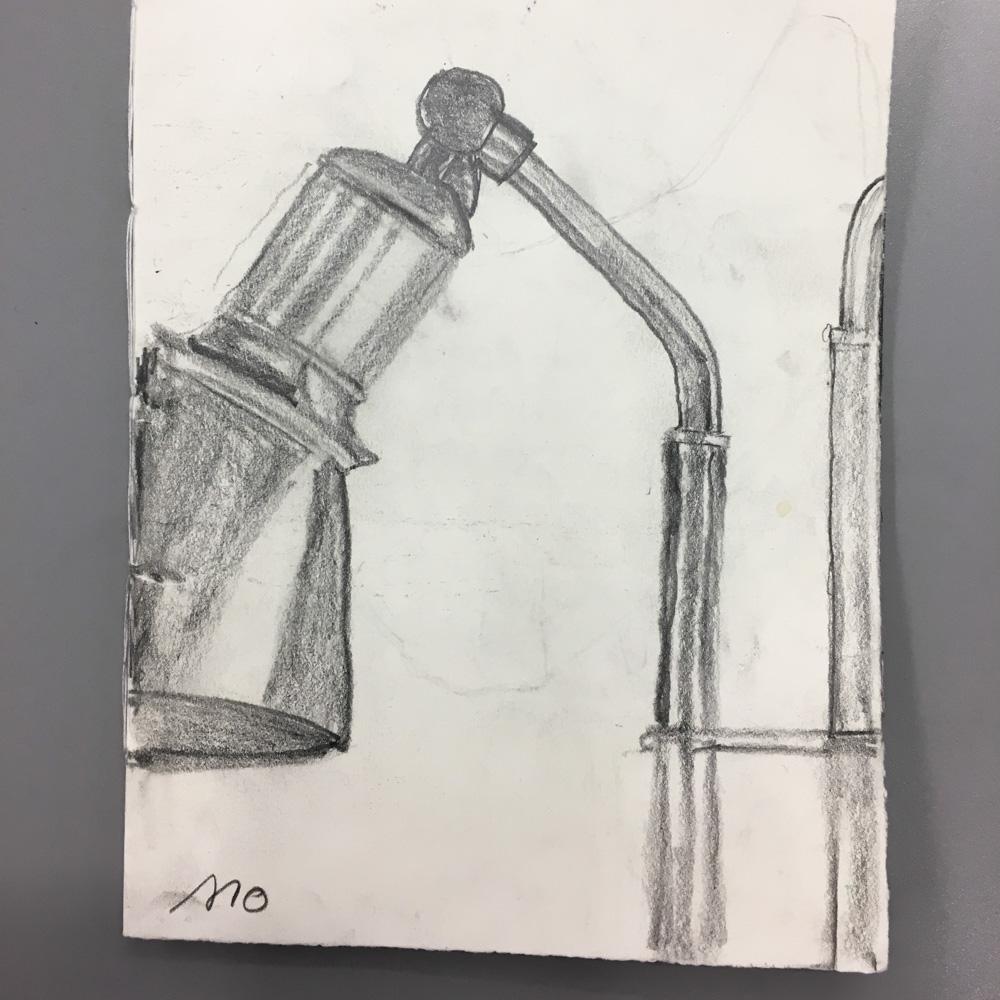 draw-13.jpg