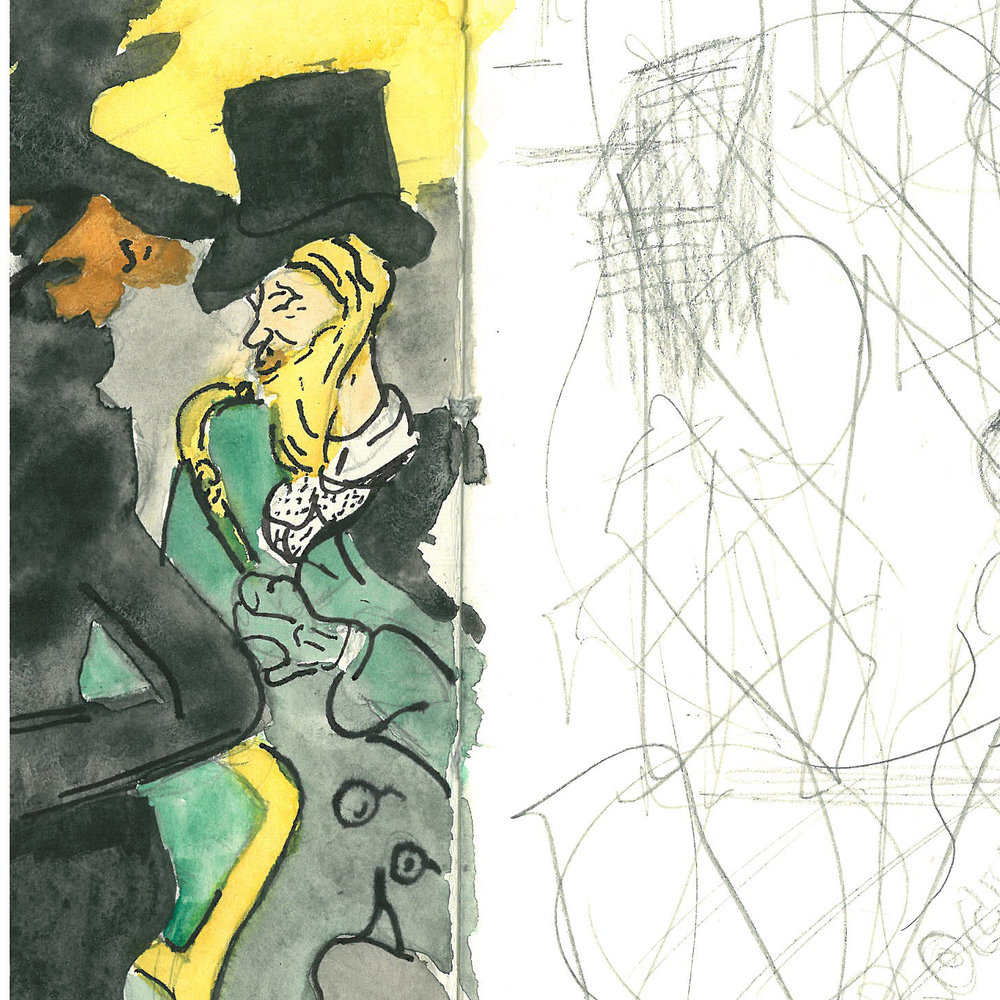 Drawing1-44.jpg