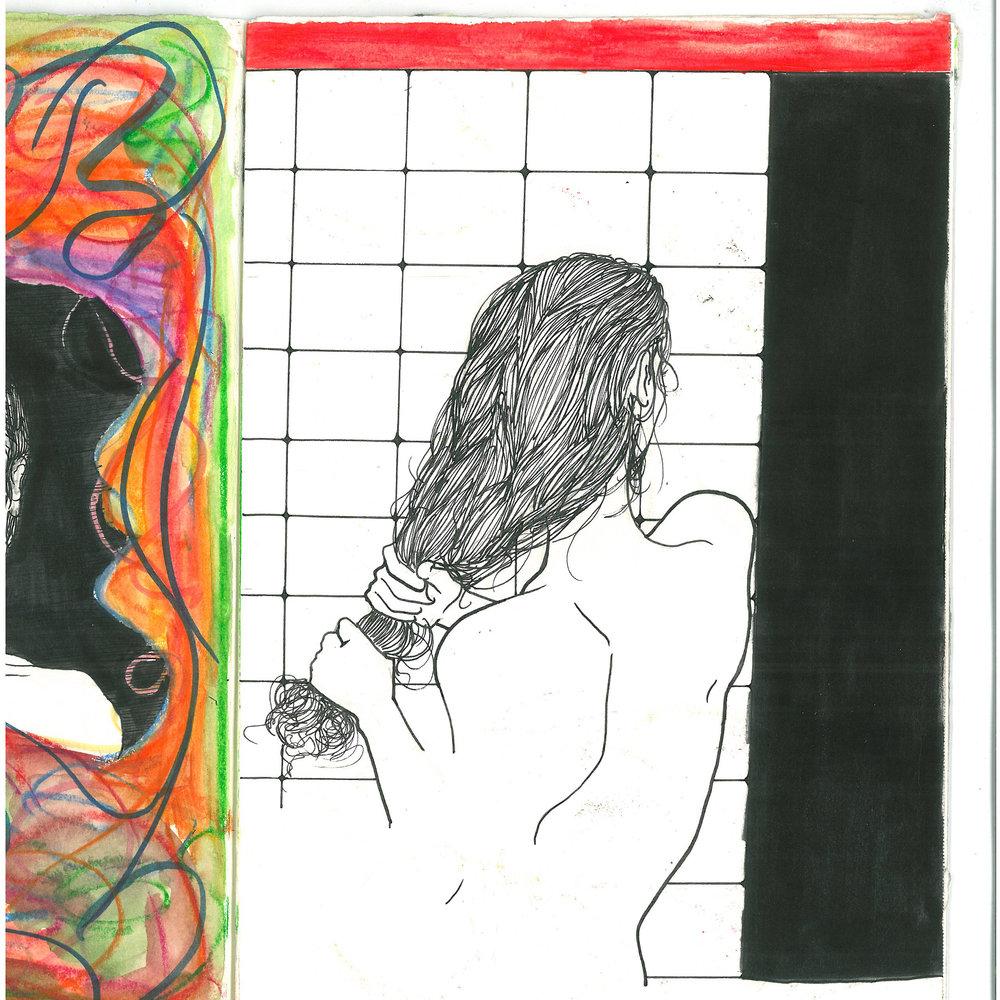 Drawing1-49.jpg