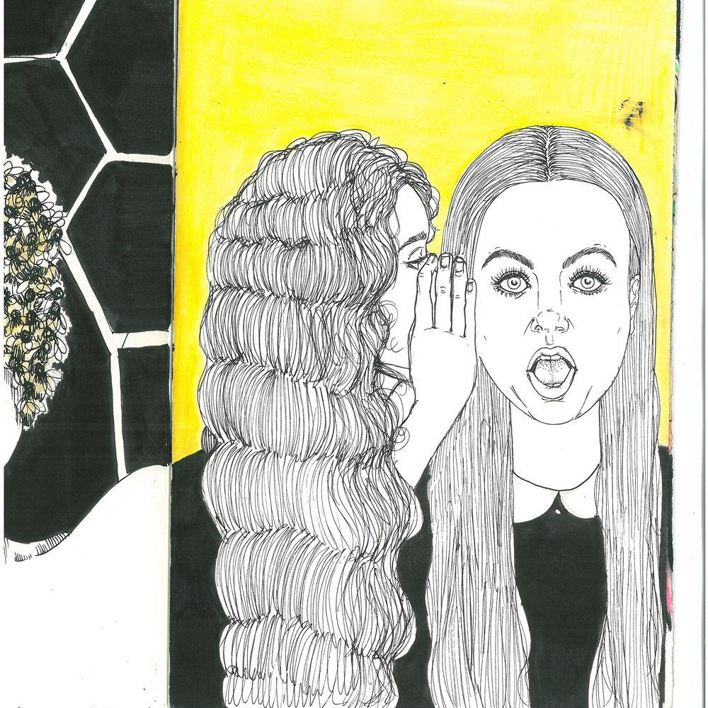 Drawing1-55.jpg