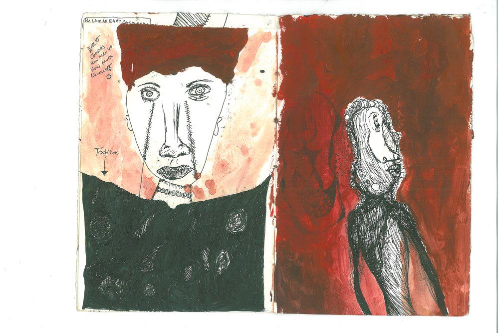 Drawing1-72.jpg