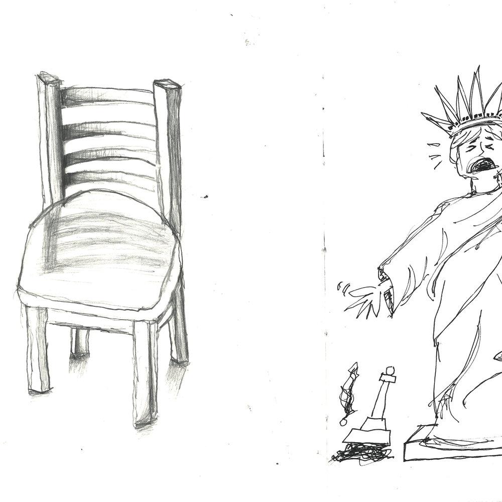 Drawing1-90.jpg