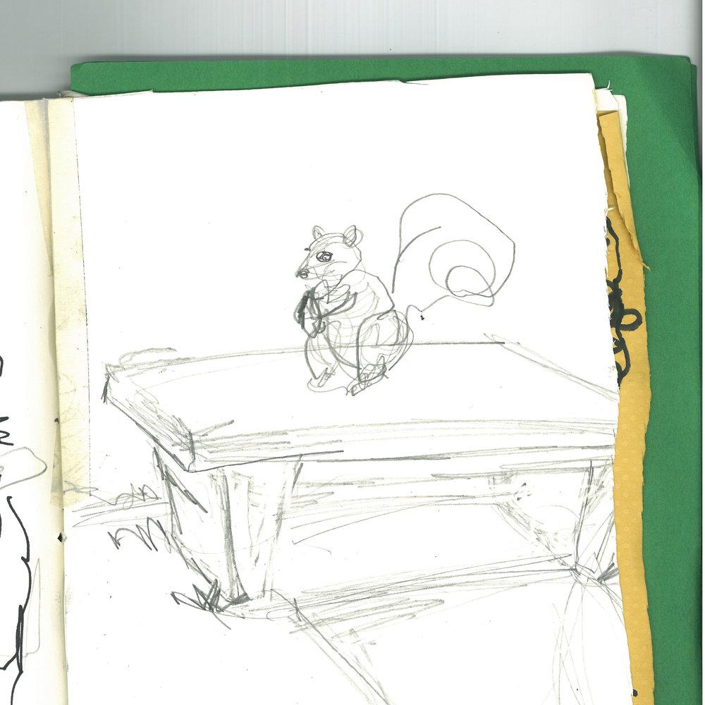 Drawing1-91.jpg