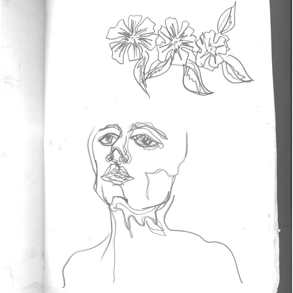 Drawing1-95.jpg