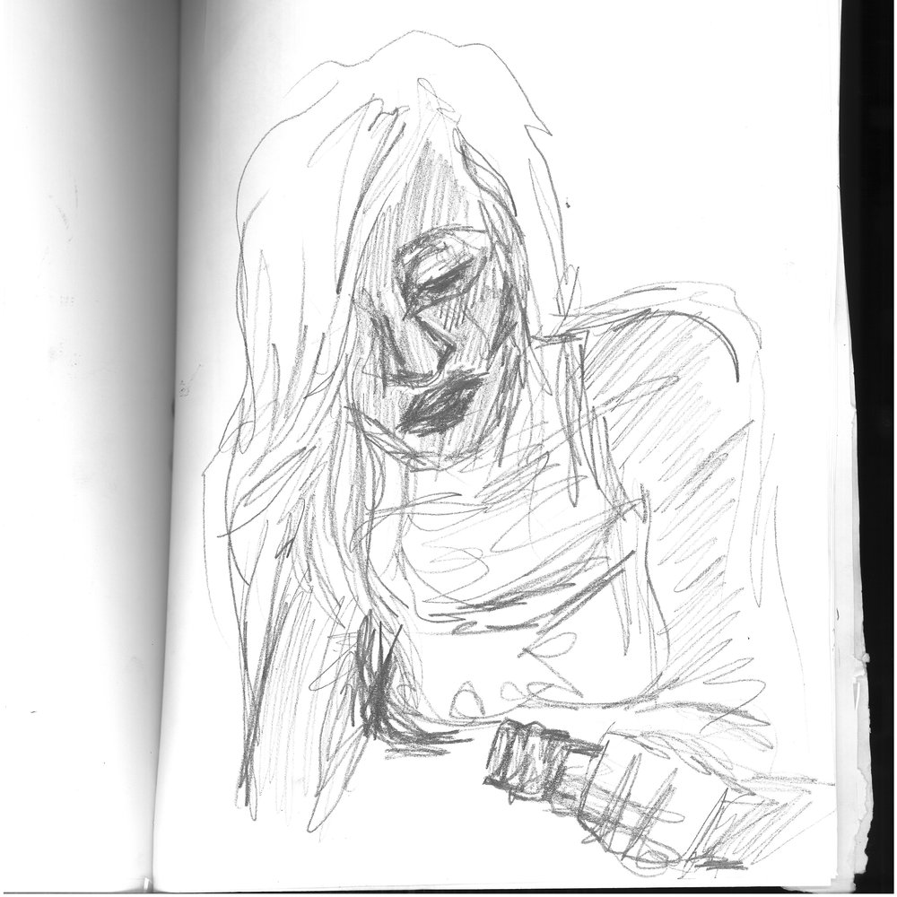 Drawing1-94.jpg