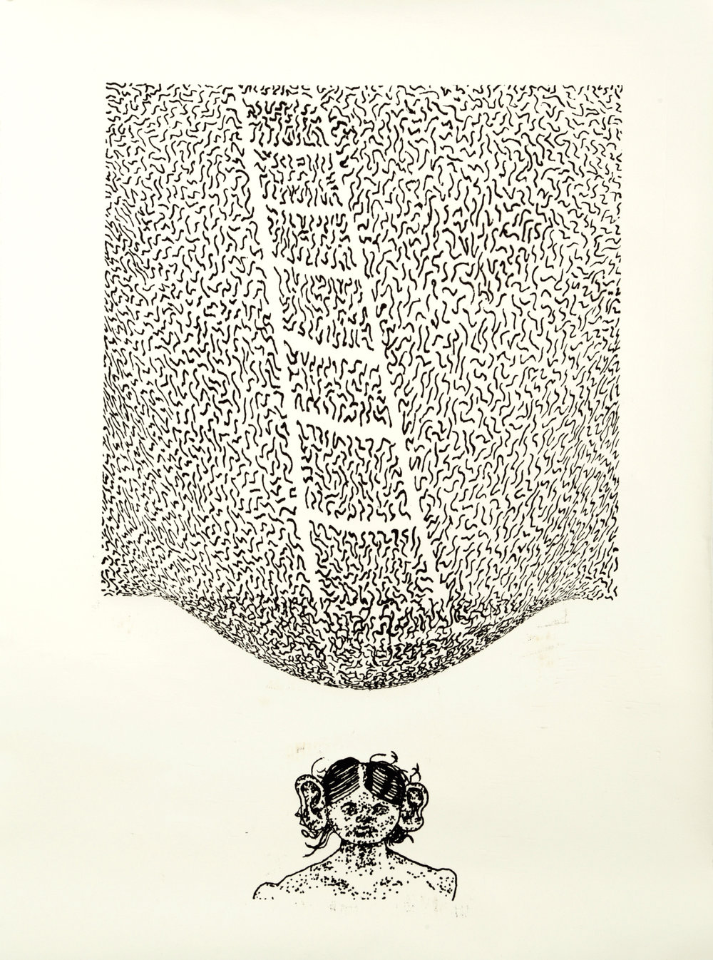 Copy of Perpetua