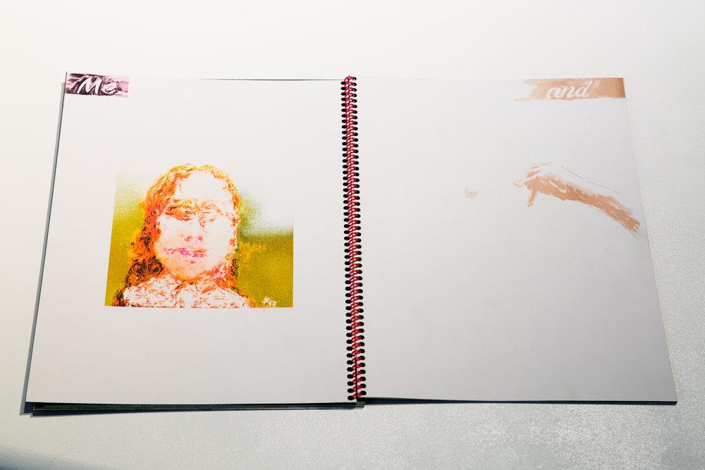 thesis-35.jpg