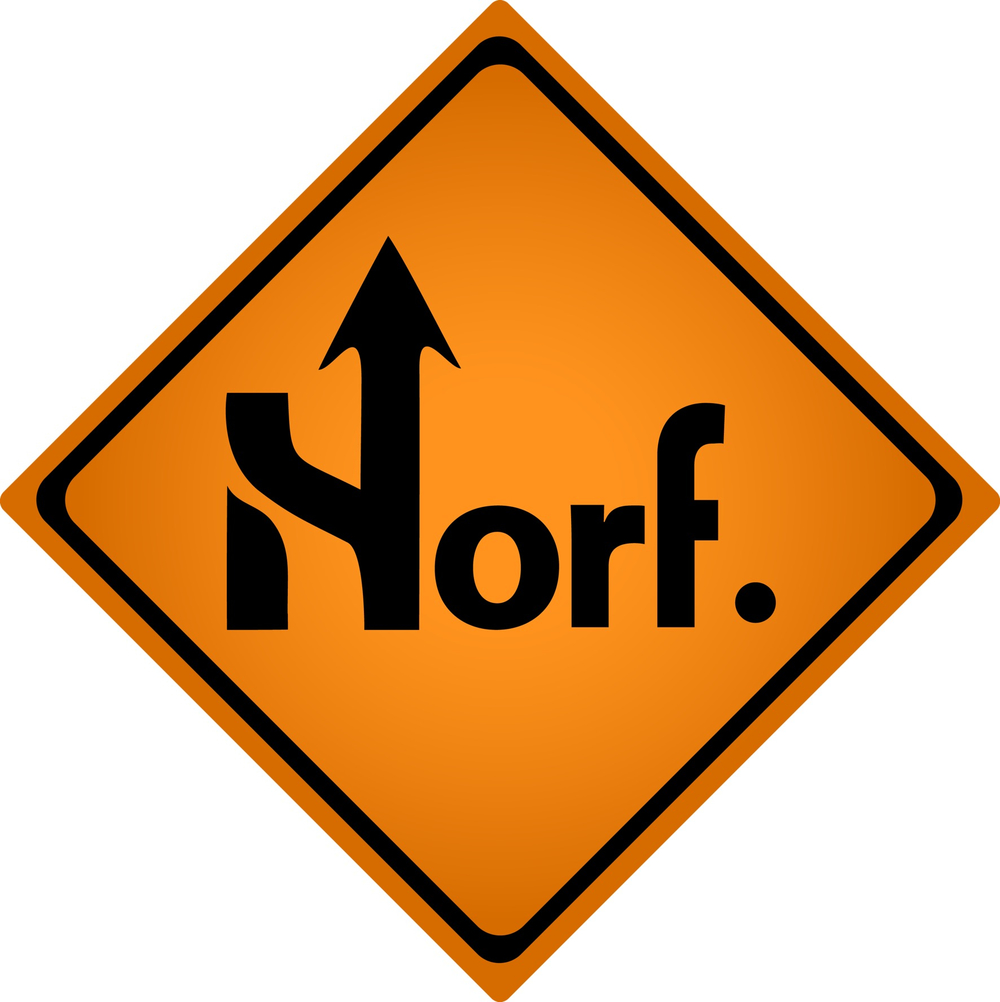 NORF