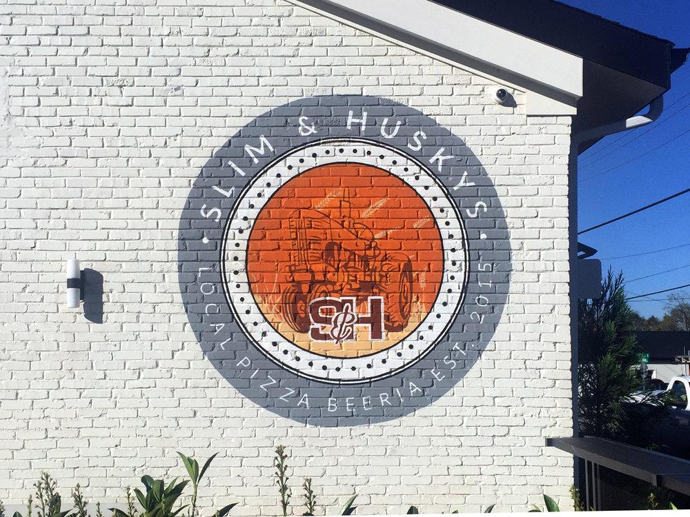 logo mural.jpg