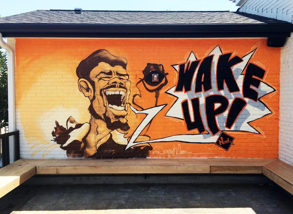 wake up mural.jpg