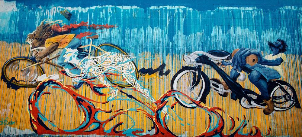 bike-life.jpg