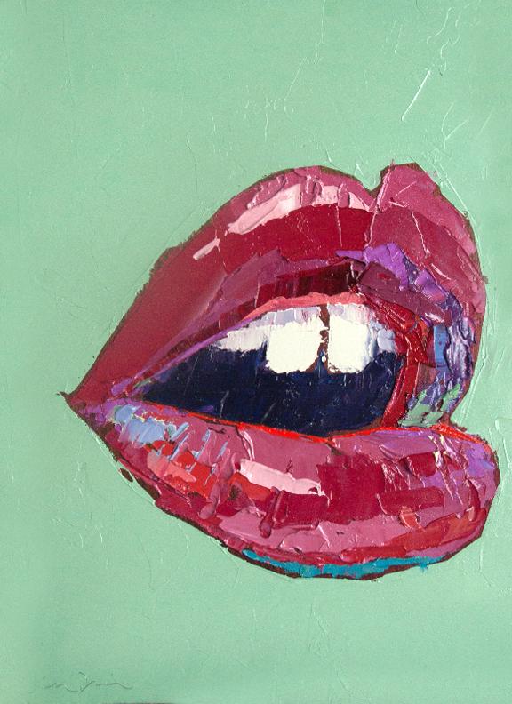 Lip Shtick 12
