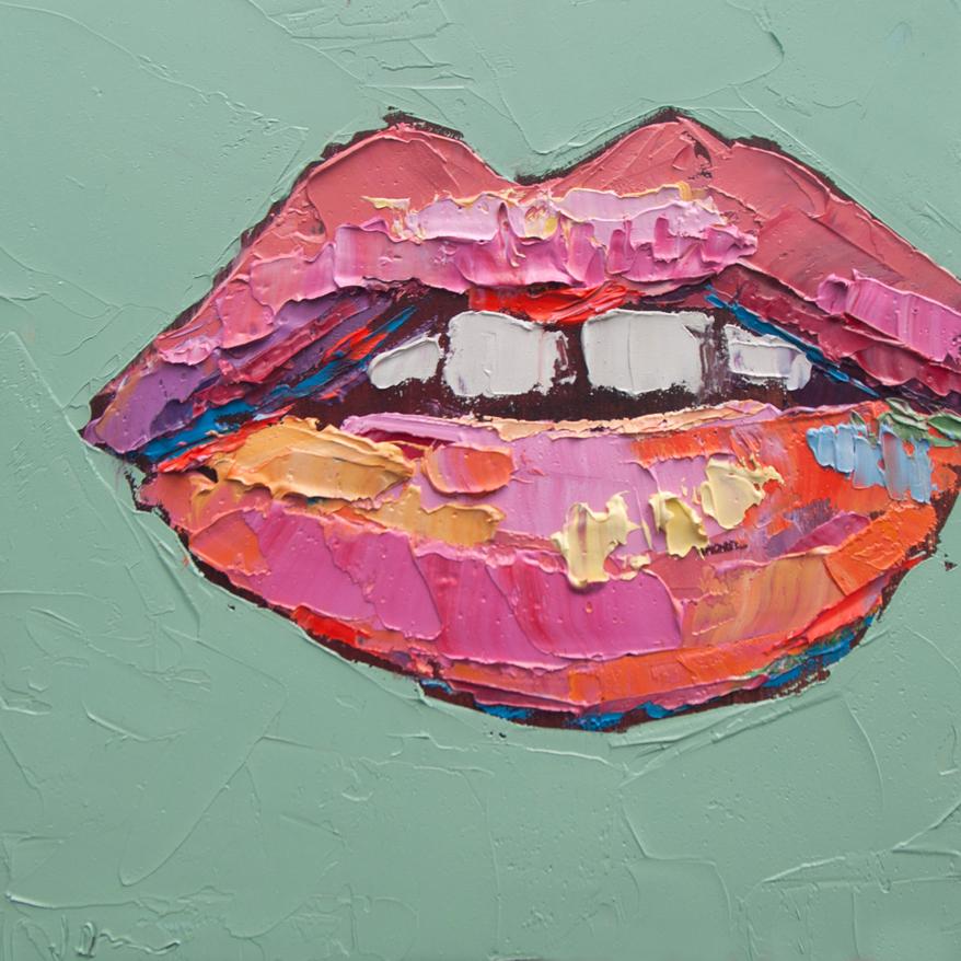 Lip Shtick 7