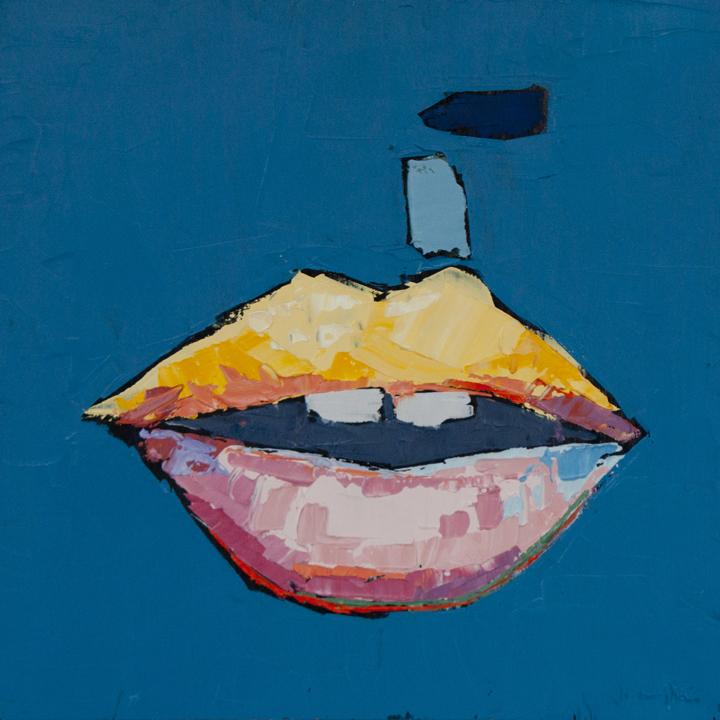 Lips 9