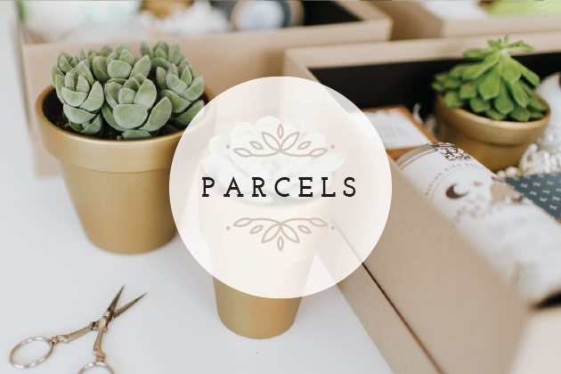 btn-parcels.jpg
