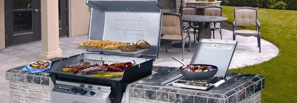 broilmaster-grills.jpg