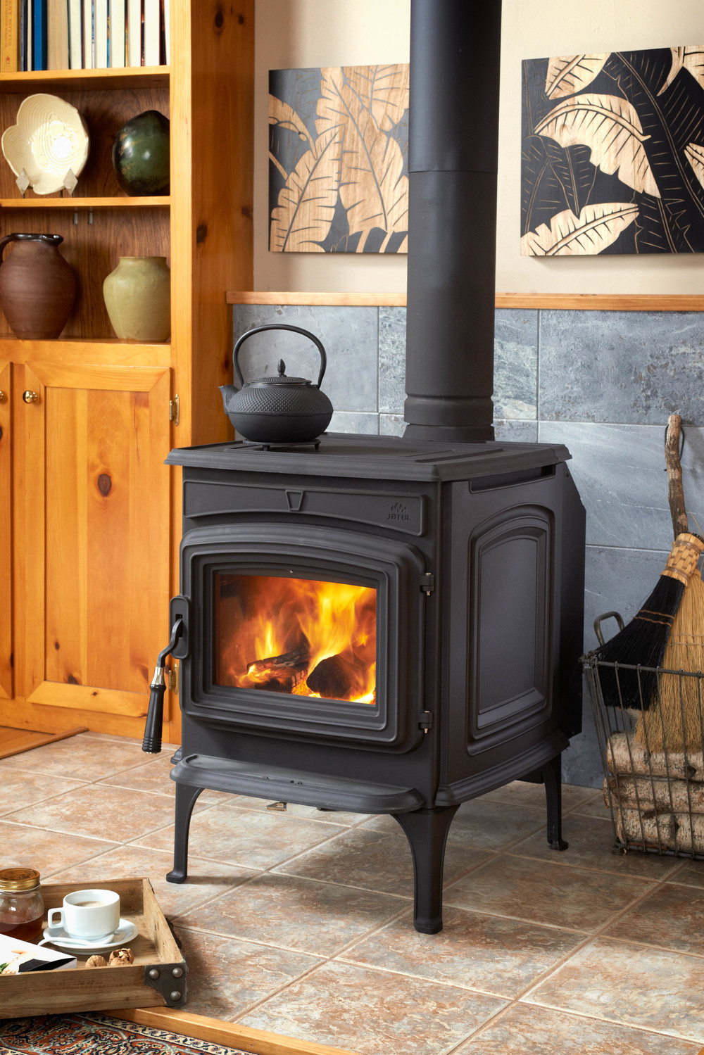 F45 Jotul adjusted.jpg