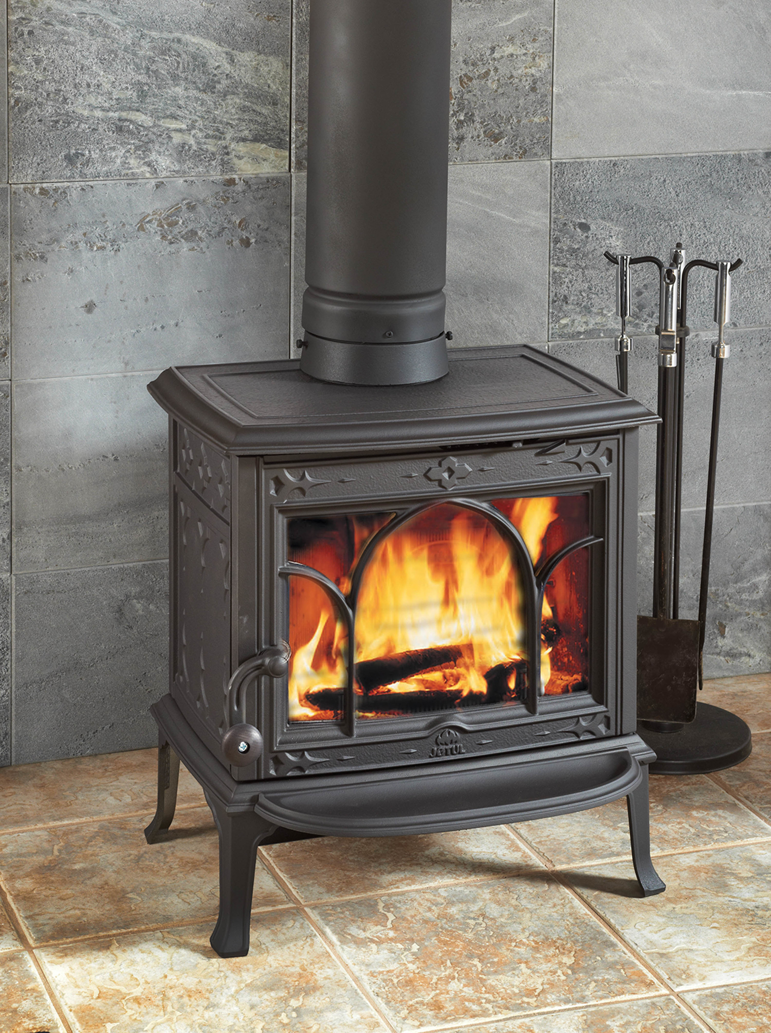 wood stoves u2014 fleet plummer gracious living southern style
